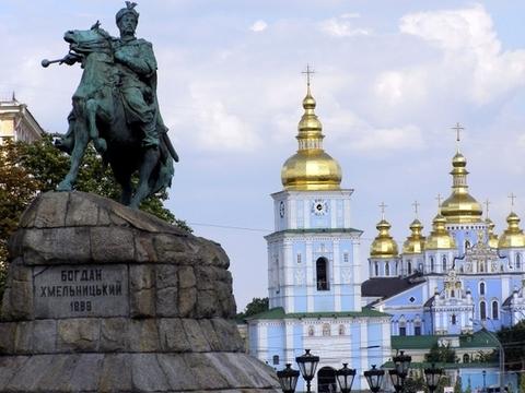 Гройсман заявив, щоУкраїні необхідно збільшувати частку туризму уструктурі ВВП