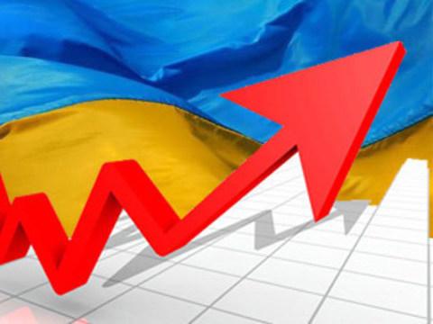 Україна має можливості для швидкого розвитку туризму— Гройсман