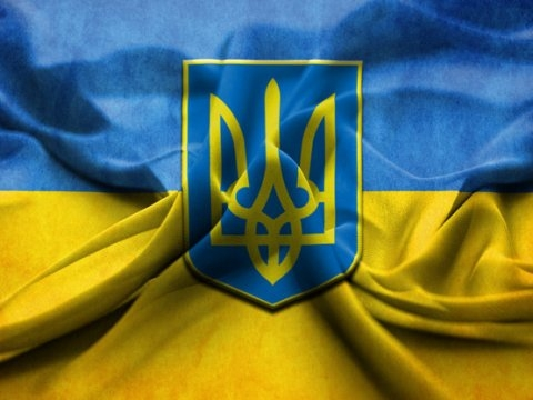 World Bank predicts growth of Ukrainian economy