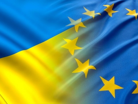 Visa-free regime for Ukraine with EU approved in Strasbourg