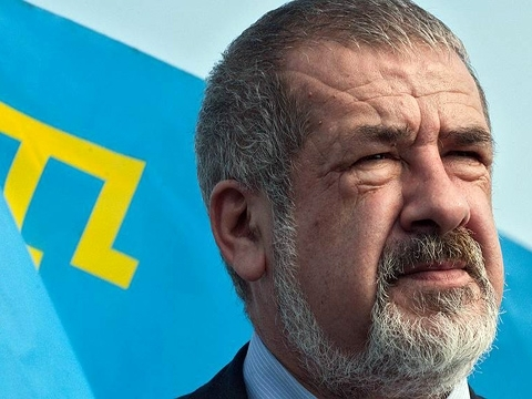 Crimean Tatars experiencing most terrible times since 1944 – Ministry of occupied territories