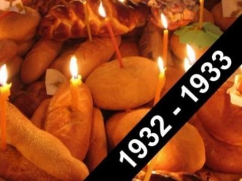This can not be forgotten: Holodomor in Vinnitsya region