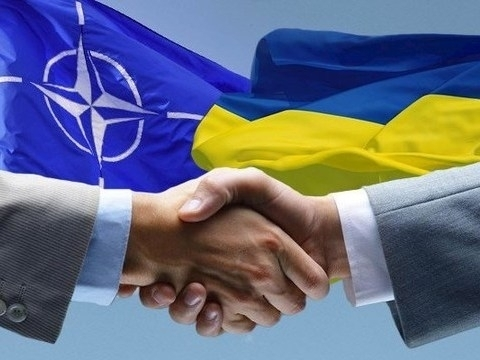 Experts evaluate Ukraine's chances of joining NATO