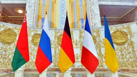 Ucraina Reuniunea site ului doamna singura caut barbat cristuru secuiesc